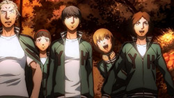 Persona 4 the ANIMATION   08   34