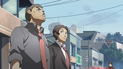 Persona 4 the ANIMATION   11   03