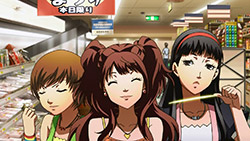 Persona 4 the ANIMATION   12   08