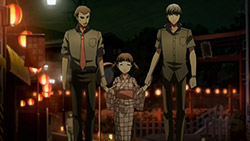 Persona 4 the ANIMATION   13   39