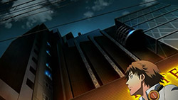 Persona 4 the ANIMATION   15   13