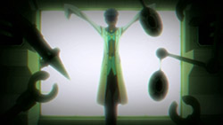 Persona 4 the ANIMATION   16   07