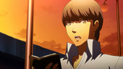 Persona 4 the ANIMATION   16   17