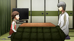 Persona 4 the ANIMATION   21   09