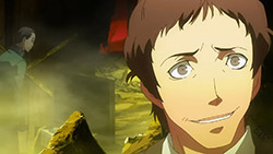 Persona 4 the ANIMATION   24   30