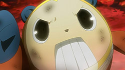 Persona 4 the ANIMATION   25   31