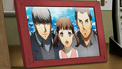 Persona 4 the ANIMATION   ED5   03