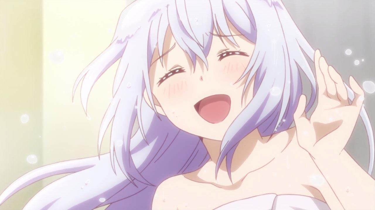 Inuyasha Hentai Gif Simple plastic memories - 13 (end) | random curiosity