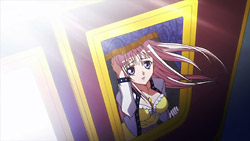 Princess Lover!   01   06