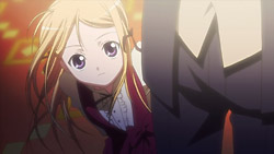 Princess Lover!   01   29