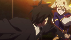 Princess Lover!   01   31