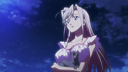 Princess Lover!   01   36