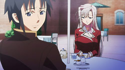 Princess Lover!   02   31