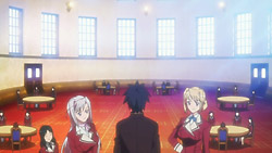 Princess Lover!   03   13
