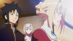 Princess Lover!   03   17