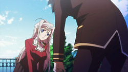 Princess Lover!   03   28