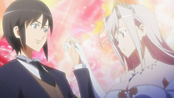Princess Lover!   03   35