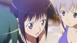 Princess Lover!   03   37