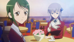 Princess Lover!   04   05