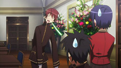 Princess Lover!   04   13