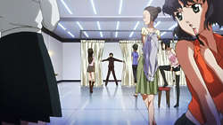 Princess Lover!   04   19