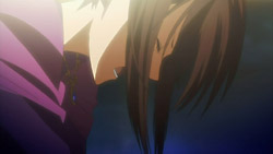 Princess Lover!   04   31