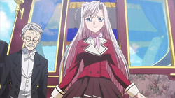 Princess Lover!   05   01
