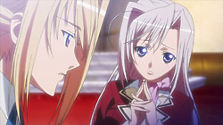 Princess Lover!   05   10