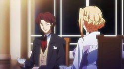 Princess Lover!   05   11