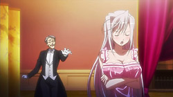Princess Lover!   05   13