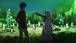 Princess Lover!   05   23