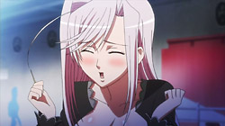 Princess Lover!   05   26