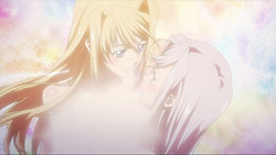 Princess Lover!   06   19