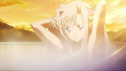 Princess Lover!   06   26