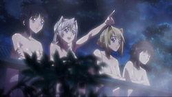 Princess Lover!   06   31