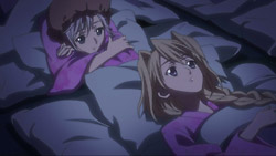 Princess Lover!   06   40
