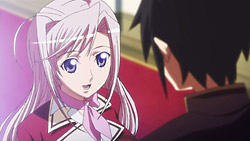 Princess Lover!   07   02