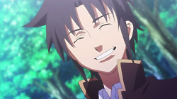 Princess Lover!   07   08