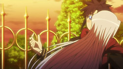 Princess Lover!   07   14