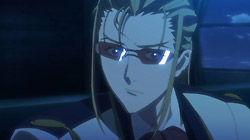 Princess Lover!   08   03