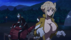 Princess Lover!   08   10