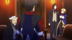 Princess Lover!   08   27