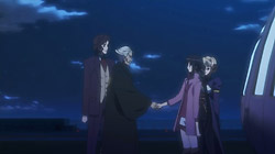Princess Lover!   08   32