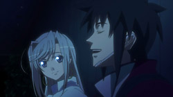 Princess Lover!   09   07