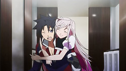 Princess Lover!   09   29
