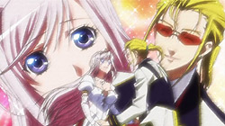 Princess Lover!   09   34