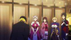 Princess Lover!   09   36