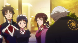 Princess Lover!   10   02