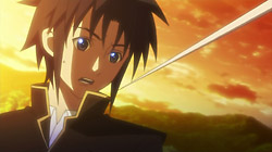 Princess Lover!   10   19