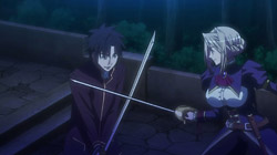 Princess Lover!   11   16